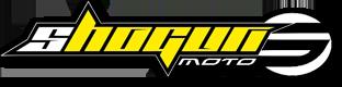 logo shogunmoto