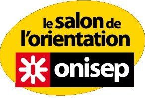 salon de l 39 orientation 2014