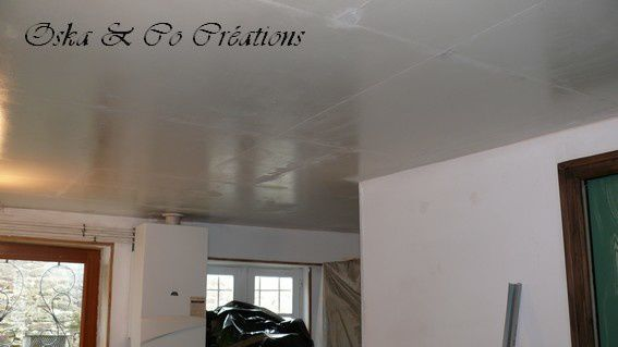 Renovation-plafond-avec-deco-indus-1-Oska---Co-Creations.jpg