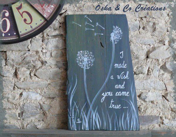 Tableau-Graines-de-Pissenlits-peinture-acrylique-sur-bois-O.jpg