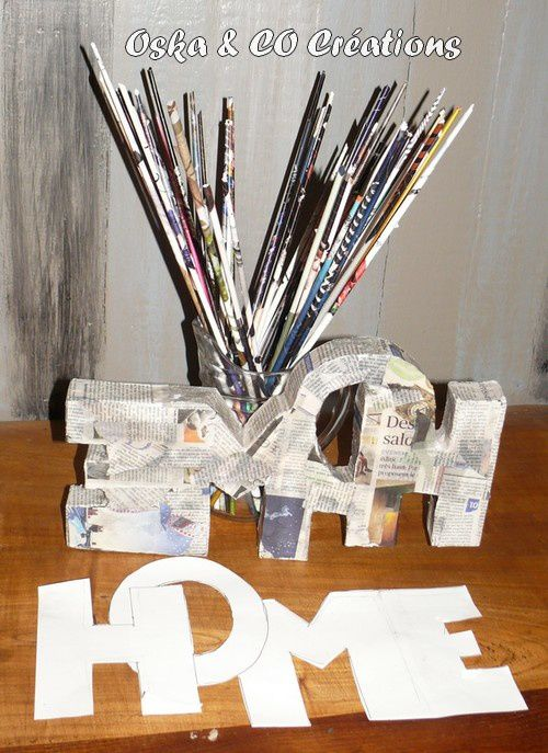 HOME--decoratif-a-poser--en-magazines-recycles--copie-4.jpg