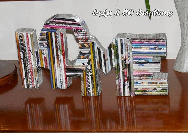 HOME--decoratif-a-poser--en-magazines-recycles--copie-5.jpg