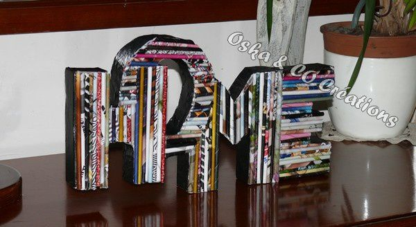 HOME--decoratif-a-poser--en-magazines-recycles-DIY-tuto-.jpg