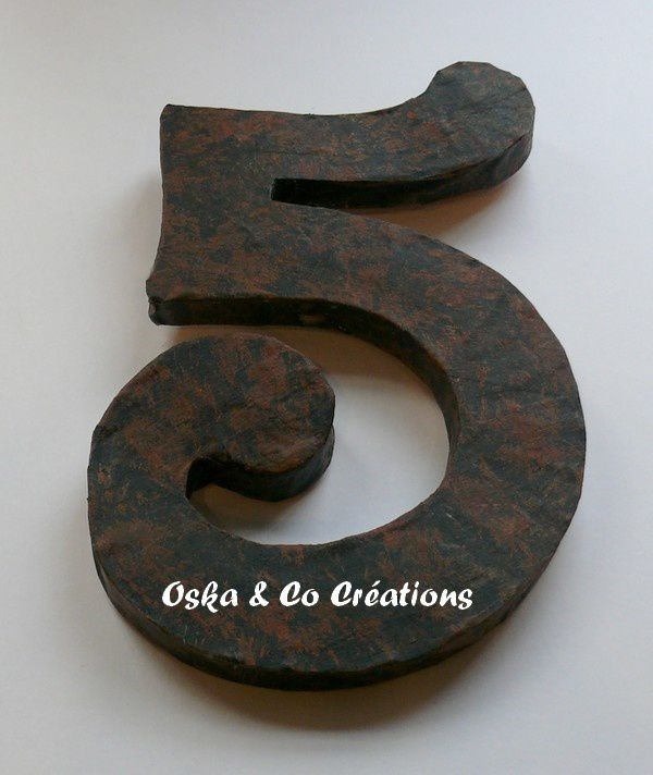 tuto-chiffre-en-relief-aspect-rouille-6-Oska---Co-creation.jpg