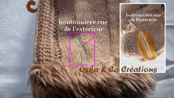 Mitaines-longues-DIY-4--tuto-Oska---Co-Creations.jpg
