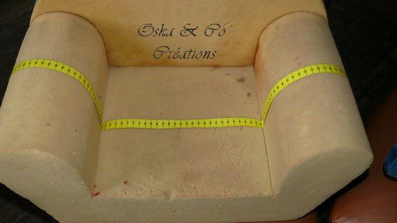 Housse-fauteuil-club-en-mousse-DIY-7-oska---Co-Creations.jpg