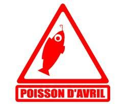 poisson-avril.jpg