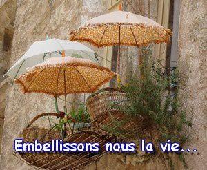 ombrelles1.jpg