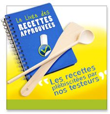 recettes_approuvees.jpg