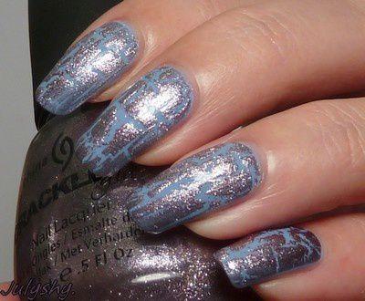 Latticed-Lilac-4.jpg