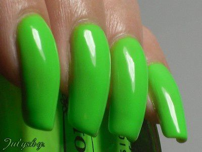 The-Lime-Starts-Here-3.jpg