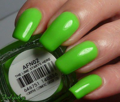 The-Lime-Starts-Here-4.jpg