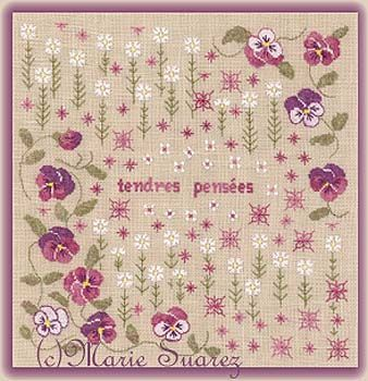tendres-pensees-1db56d5.jpg