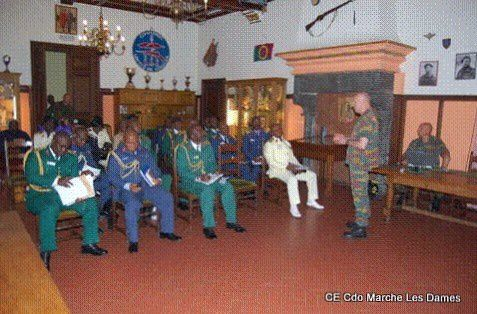 2010-visit of the Nigerian-2