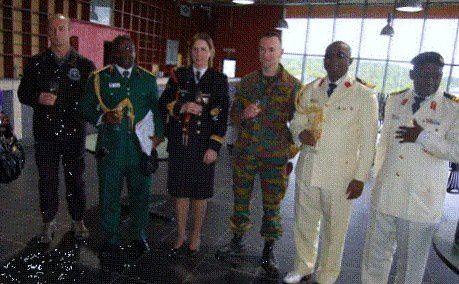 2010-visit of the Nigerian-6
