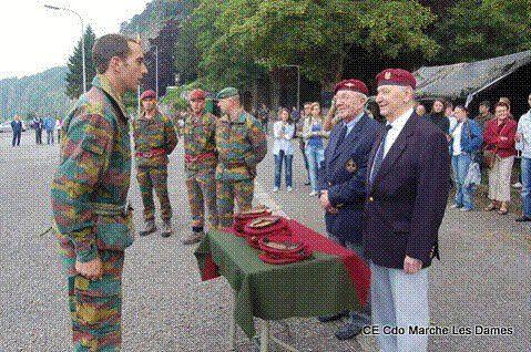 CE Cdo Marche Les Dames-5