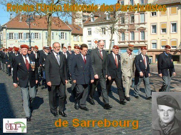 Copie-de-30-AnnivUNP572Sarrebourg--68--copie-1.JPG