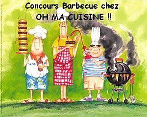 logo-concours-barbecue.jpg