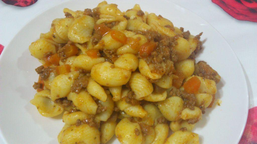 Pates--coquillages--sauce-bolognaise-revisitee-0610.jpg