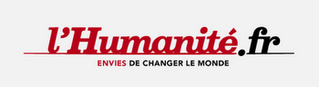 humanite2010_logo.png