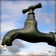 robinet-sec.jpg