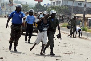 2010_Guinea_Clashes_Getty_Images.jpg