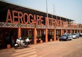 aroport-conakry.jpg
