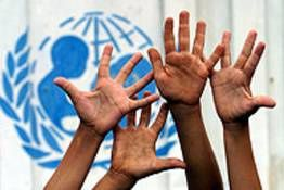 unicef-logo_with_hands.jpg
