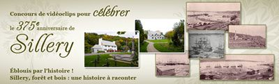 2012 Concoursvideo-Sillery