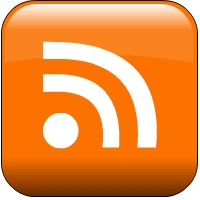 logo-rss-feed