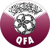 Qatar-Football-Association.jpg