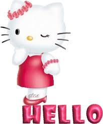 01-gif-hello-hello-kitty1.jpg