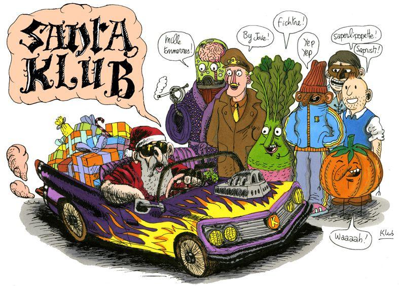 santa-klub-web.jpg