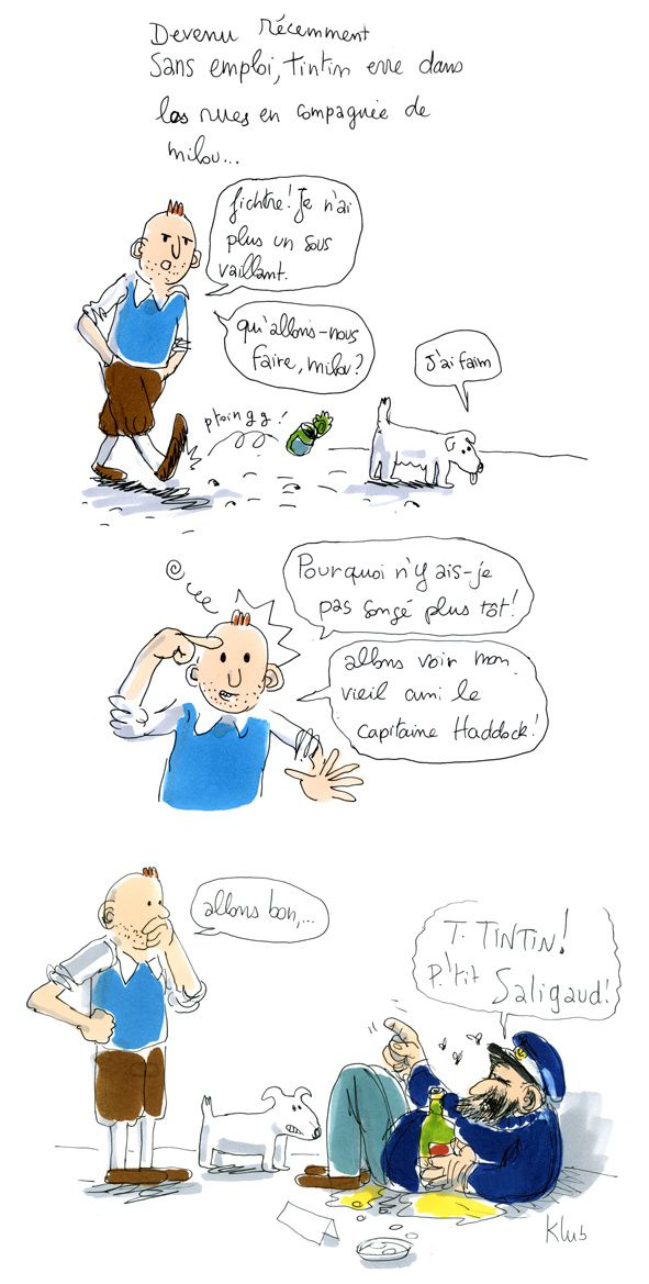 tintin-deche2-web.jpg