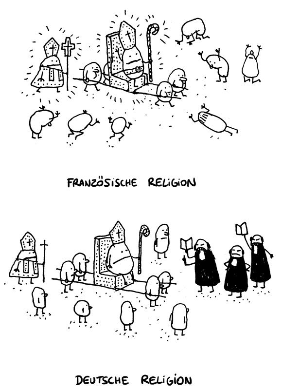 religion-copie-1