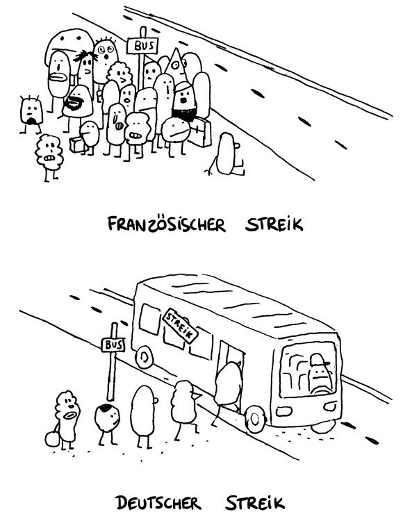 streik-copie-1