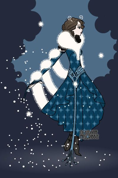 Erte-Elegance-DollDivine-bella.jpg