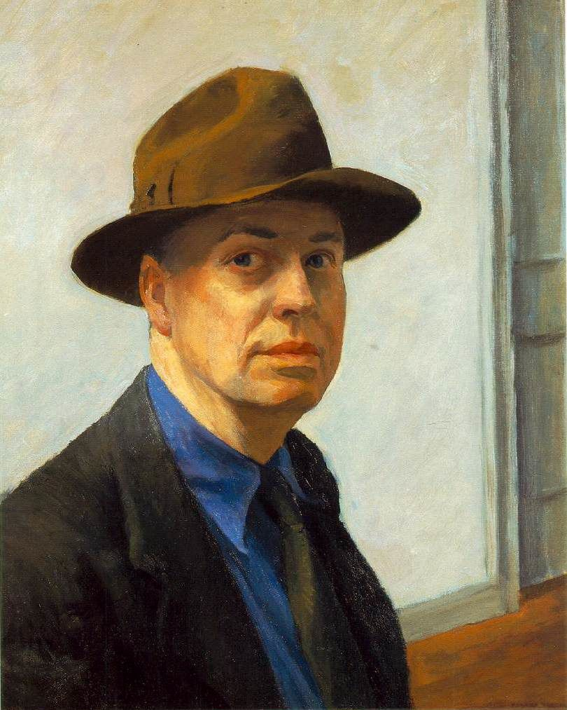 Autoportrait---Self-Portrait---1925-1930.jpg