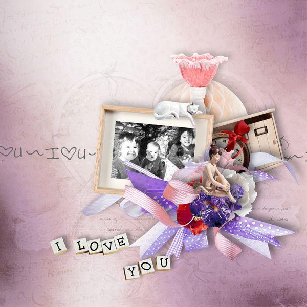 Yelina-Just-you.jpg