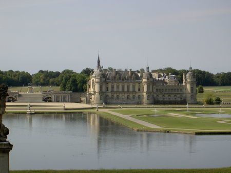 chantilly_chateau_2