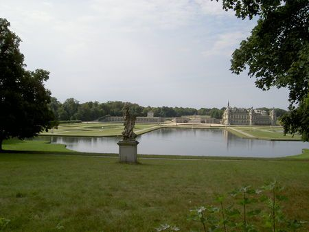 chantilly_chateau_3