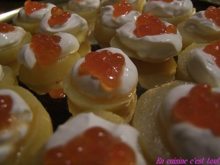 Canapes_creme_saumon