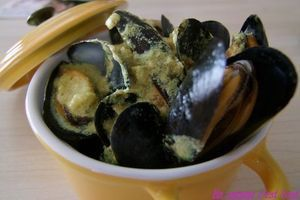 Moules_curry_04