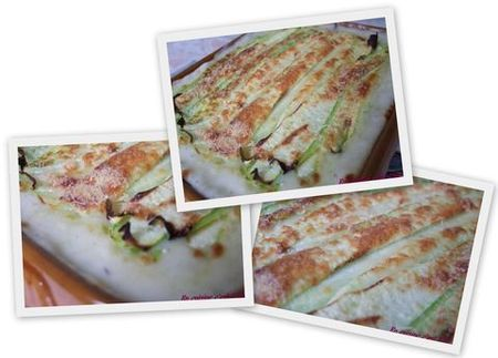 Lasagnes_courgettes_cabillaud