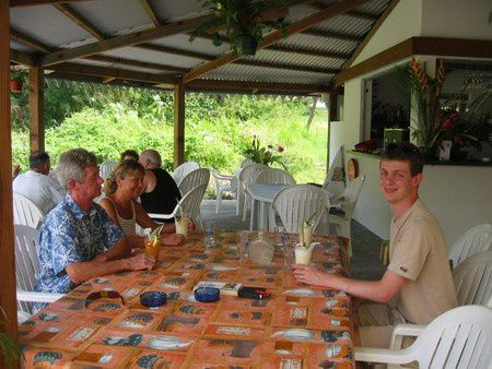 2005_02_Martinique_511