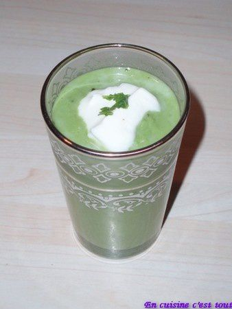 Veloute_petits_pois_menthe