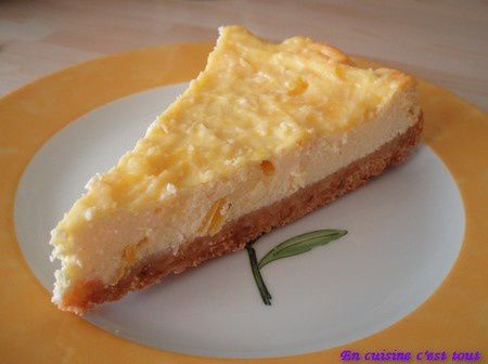 Cheese_cake_citron