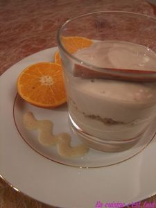 Panna_cotta_pain_d_epices_06