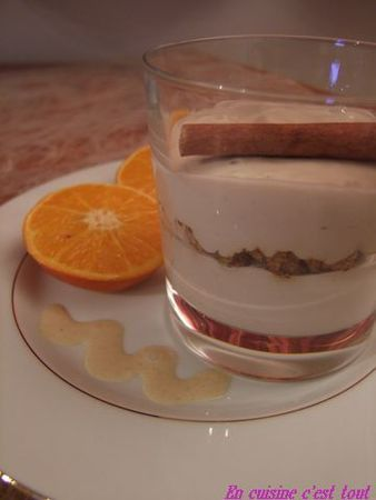 Panna_cotta_pain_d_epices_05