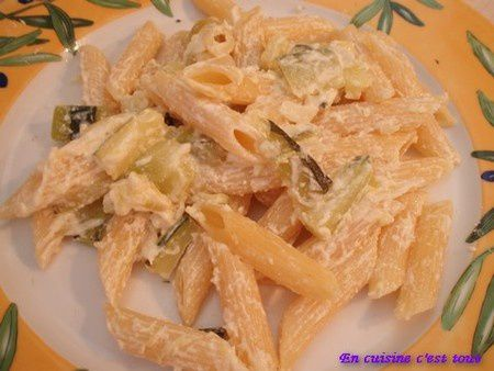 Penne_courgettes_ch_vre
